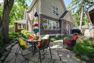 Photo 38: 10229 132 Street in Edmonton: Zone 11 House for sale : MLS®# E4205784