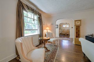 Photo 5: 10229 132 Street in Edmonton: Zone 11 House for sale : MLS®# E4205784