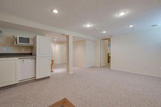 Photo 33: 10229 132 Street in Edmonton: Zone 11 House for sale : MLS®# E4205784