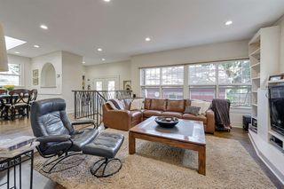 Photo 7: 10229 132 Street in Edmonton: Zone 11 House for sale : MLS®# E4205784