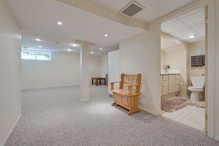 Photo 34: 10229 132 Street in Edmonton: Zone 11 House for sale : MLS®# E4205784