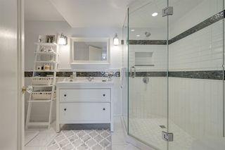 Photo 28: 10229 132 Street in Edmonton: Zone 11 House for sale : MLS®# E4205784
