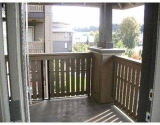 "Photo 4: 311 808 SANGSTER PL in New Westminster: The Heights NW Condo for sale in ""BROCKTON"" : MLS®# V557769"