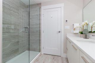 Photo 26: 206 2500 Hackett Cres in Central Saanich: CS Turgoose Condo Apartment for sale : MLS®# 830537