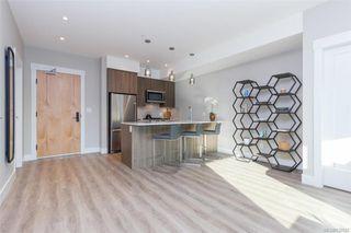 Photo 12: 206 2500 Hackett Cres in Central Saanich: CS Turgoose Condo Apartment for sale : MLS®# 830537