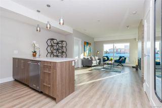 Photo 5: 206 2500 Hackett Cres in Central Saanich: CS Turgoose Condo Apartment for sale : MLS®# 830537