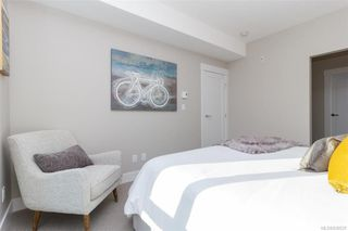 Photo 22: 206 2500 Hackett Cres in Central Saanich: CS Turgoose Condo Apartment for sale : MLS®# 830537