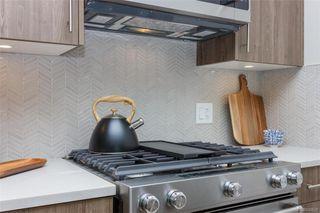 Photo 19: 206 2500 Hackett Cres in Central Saanich: CS Turgoose Condo Apartment for sale : MLS®# 830537