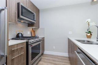Photo 15: 206 2500 Hackett Cres in Central Saanich: CS Turgoose Condo Apartment for sale : MLS®# 830537