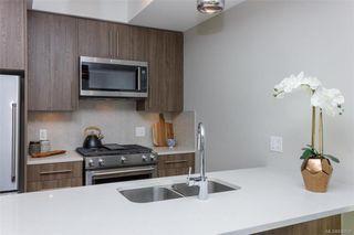 Photo 18: 206 2500 Hackett Cres in Central Saanich: CS Turgoose Condo Apartment for sale : MLS®# 830537
