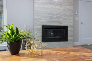 Photo 11: 206 2500 Hackett Cres in Central Saanich: CS Turgoose Condo Apartment for sale : MLS®# 830537