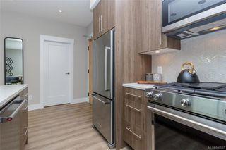 Photo 17: 206 2500 Hackett Cres in Central Saanich: CS Turgoose Condo Apartment for sale : MLS®# 830537