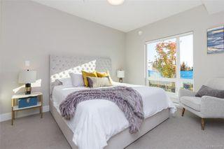 Photo 20: 206 2500 Hackett Cres in Central Saanich: CS Turgoose Condo Apartment for sale : MLS®# 830537