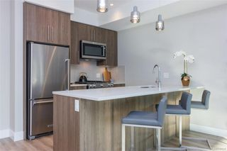 Photo 13: 206 2500 Hackett Cres in Central Saanich: CS Turgoose Condo Apartment for sale : MLS®# 830537