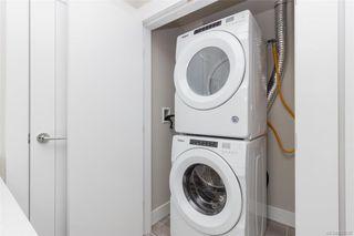 Photo 33: 206 2500 Hackett Cres in Central Saanich: CS Turgoose Condo Apartment for sale : MLS®# 830537