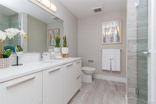 Photo 25: 206 2500 Hackett Cres in Central Saanich: CS Turgoose Condo Apartment for sale : MLS®# 830537