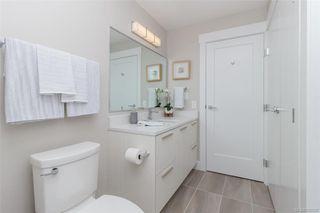 Photo 32: 206 2500 Hackett Cres in Central Saanich: CS Turgoose Condo Apartment for sale : MLS®# 830537