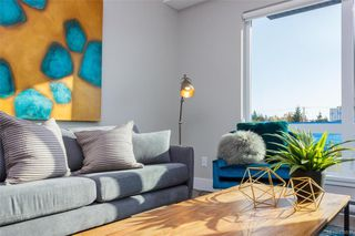 Photo 10: 206 2500 Hackett Cres in Central Saanich: CS Turgoose Condo Apartment for sale : MLS®# 830537
