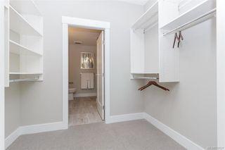 Photo 24: 206 2500 Hackett Cres in Central Saanich: CS Turgoose Condo Apartment for sale : MLS®# 830537