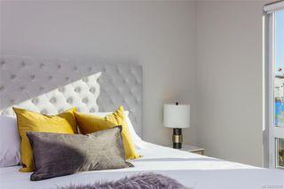 Photo 23: 206 2500 Hackett Cres in Central Saanich: CS Turgoose Condo Apartment for sale : MLS®# 830537