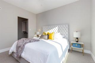 Photo 21: 206 2500 Hackett Cres in Central Saanich: CS Turgoose Condo Apartment for sale : MLS®# 830537