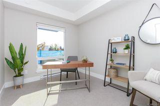 Photo 28: 206 2500 Hackett Cres in Central Saanich: CS Turgoose Condo Apartment for sale : MLS®# 830537