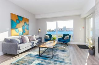 Photo 7: 206 2500 Hackett Cres in Central Saanich: CS Turgoose Condo Apartment for sale : MLS®# 830537