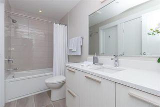 Photo 31: 206 2500 Hackett Cres in Central Saanich: CS Turgoose Condo Apartment for sale : MLS®# 830537