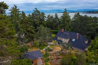 Photo 38: 2880 Sea View Rd in Saanich: SE Ten Mile Point House for sale (Saanich East)  : MLS®# 842306