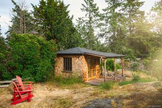 Photo 33: 2880 Sea View Rd in Saanich: SE Ten Mile Point House for sale (Saanich East)  : MLS®# 842306