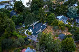 Photo 30: 2880 Sea View Rd in Saanich: SE Ten Mile Point House for sale (Saanich East)  : MLS®# 842306