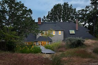Photo 35: 2880 Sea View Rd in Saanich: SE Ten Mile Point House for sale (Saanich East)  : MLS®# 842306