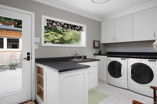 Photo 12: 2880 Sea View Rd in Saanich: SE Ten Mile Point House for sale (Saanich East)  : MLS®# 842306