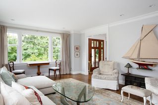 Photo 3: 2880 Sea View Rd in Saanich: SE Ten Mile Point House for sale (Saanich East)  : MLS®# 842306
