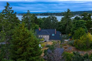 Photo 18: 2880 Sea View Rd in Saanich: SE Ten Mile Point House for sale (Saanich East)  : MLS®# 842306