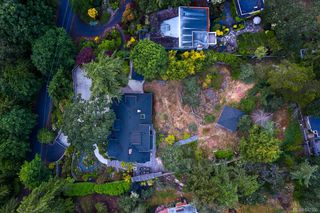 Photo 40: 2880 Sea View Rd in Saanich: SE Ten Mile Point House for sale (Saanich East)  : MLS®# 842306