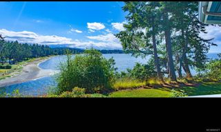 Photo 1: 420 1600 Stroulger Rd in NANOOSE BAY: PQ Nanoose Condo for sale (Parksville/Qualicum)  : MLS®# 845477