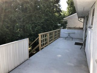 Photo 9: 3814 MARINE Drive in Burnaby: Big Bend House for sale (Burnaby South)  : MLS®# R2488186