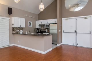 """Photo 35: 109 8737 212 Street in Langley: Walnut Grove Townhouse for sale in """"CHARTWELL GREEN"""" : MLS®# R2487991"""