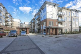 "Photo 15: 406 6438 195A Street in Surrey: Clayton Condo for sale in ""YaleBloc2"" (Cloverdale)  : MLS®# R2491663"