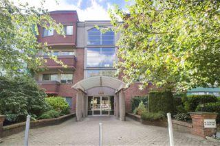 """Photo 21: 301 12025 207A Street in Maple Ridge: Northwest Maple Ridge Condo for sale in """"Atrium"""" : MLS®# R2494930"""