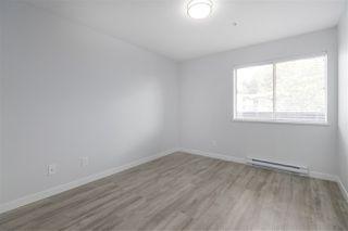 """Photo 18: 301 12025 207A Street in Maple Ridge: Northwest Maple Ridge Condo for sale in """"Atrium"""" : MLS®# R2494930"""