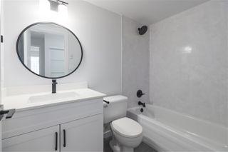 """Photo 19: 301 12025 207A Street in Maple Ridge: Northwest Maple Ridge Condo for sale in """"Atrium"""" : MLS®# R2494930"""