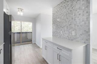 """Photo 11: 301 12025 207A Street in Maple Ridge: Northwest Maple Ridge Condo for sale in """"Atrium"""" : MLS®# R2494930"""