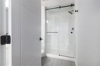 """Photo 16: 301 12025 207A Street in Maple Ridge: Northwest Maple Ridge Condo for sale in """"Atrium"""" : MLS®# R2494930"""