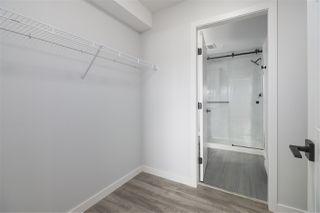"""Photo 15: 301 12025 207A Street in Maple Ridge: Northwest Maple Ridge Condo for sale in """"Atrium"""" : MLS®# R2494930"""