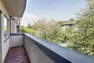 """Photo 13: 301 12025 207A Street in Maple Ridge: Northwest Maple Ridge Condo for sale in """"Atrium"""" : MLS®# R2494930"""