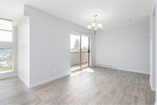 """Photo 5: 301 12025 207A Street in Maple Ridge: Northwest Maple Ridge Condo for sale in """"Atrium"""" : MLS®# R2494930"""