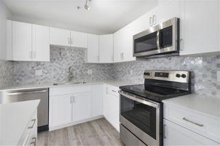 """Photo 10: 301 12025 207A Street in Maple Ridge: Northwest Maple Ridge Condo for sale in """"Atrium"""" : MLS®# R2494930"""