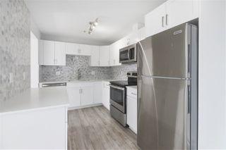 """Photo 8: 301 12025 207A Street in Maple Ridge: Northwest Maple Ridge Condo for sale in """"Atrium"""" : MLS®# R2494930"""
